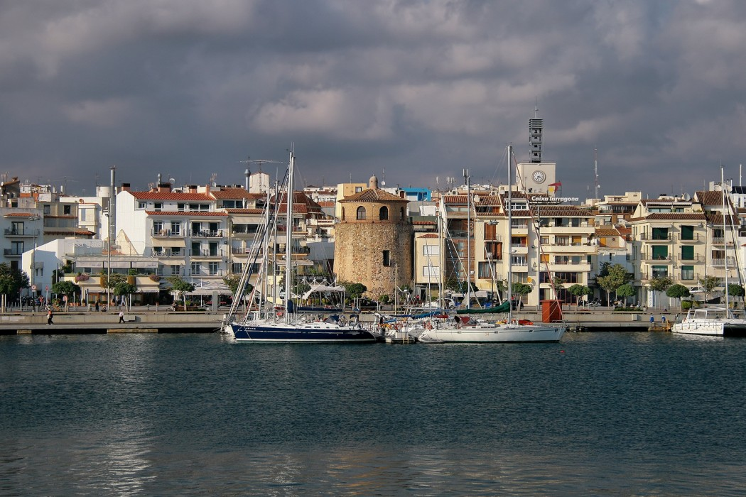 Cambrils A foodie tour HolaFoodie